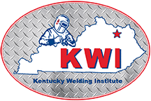 Kentucky Welding Institute