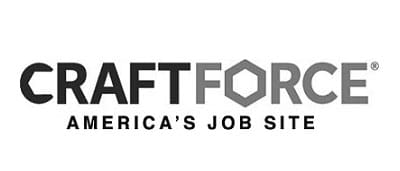 Craftforce